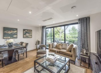 Thumbnail 2 bedroom flat for sale in Allmand Place, Granville Road, London