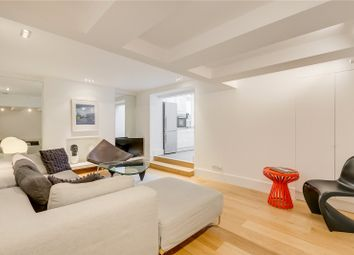 Thumbnail 2 bedroom flat to rent in Pembridge Villas, Notting Hill, London
