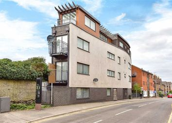 Thumbnail 1 bed flat for sale in The Metro, Walnut Tree Close, Guildford