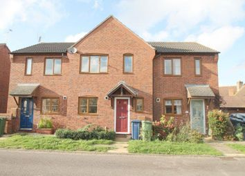 Thumbnail 3 bed terraced house to rent in Cypress Road, Walton Cardiff, Tewkesbury