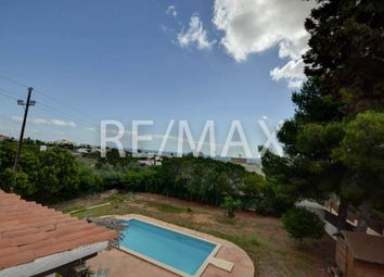 Thumbnail 4 bed farmhouse for sale in Ibiza, Ibiza, Spain