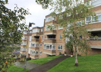 Thumbnail 1 bed flat for sale in Bisley Old Road, Stroud