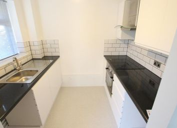 1 bed maisonette to rent in Elder Road, Bisley, Woking GU24