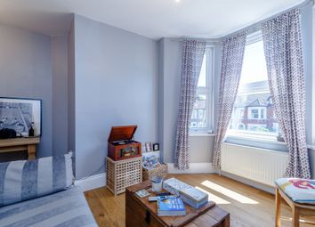 Thumbnail 1 bed property for sale in Torridon Road, London