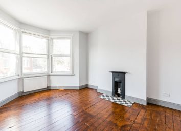 Thumbnail 3 bed flat for sale in Imperial Road, Wood Green