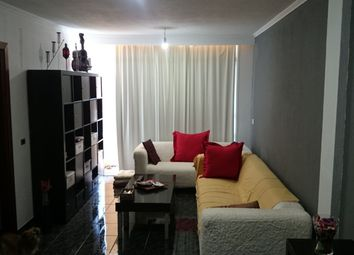 Thumbnail 3 bed apartment for sale in Juan Carlos I, El Medano, Tenerife, Canary Islands, Spain
