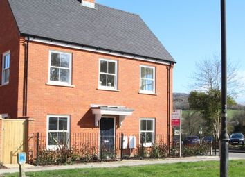Thumbnail 3 bed cottage for sale in South Street, Wendover, Aylesbury