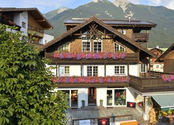 Thumbnail 8 bed chalet for sale in Traditional Style Chalet, Seefeld, Tyrol, Tyrol, Austria