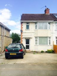 Thumbnail 5 bed semi-detached house to rent in Oxford, Hmo Ready 5 Sharers