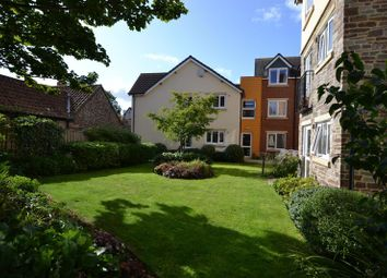 Thumbnail 1 bed property for sale in St. Peters Road, Portishead, North Somerset