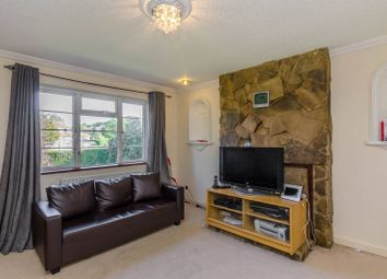 2 bed maisonette for sale in Broadlawns Court, Harrow Weald, Harrow HA37Hn HA3