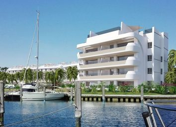 Thumbnail 2 bed apartment for sale in Spain, Cádiz, San Roque, Sotogrande