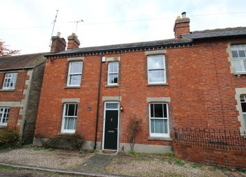 Thumbnail 2 bedroom terraced house to rent in Westfield Road, Wheatley, Oxford