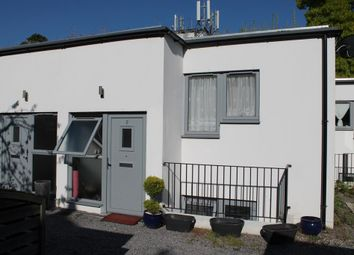 Thumbnail 2 bed mews house for sale in Blagdon Road, Lewisham