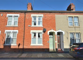 Thumbnail 2 bed terraced house for sale in Southampton Road, Far Cotton, Northampton