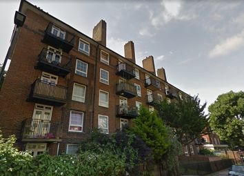 Thumbnail 2 bed flat to rent in Barnsbury Estate, London