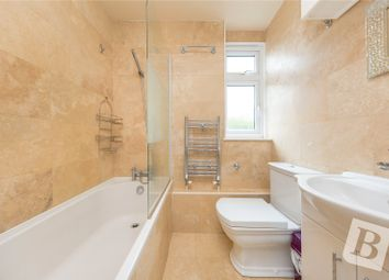 1 bed flat for sale in Manford Way, Chigwell IG7