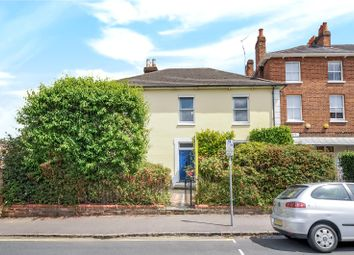 Thumbnail 5 bed end terrace house to rent in Jesse Terrace, Reading, Berkshire