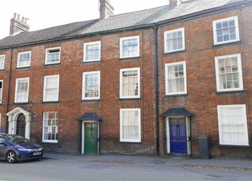 Thumbnail 3 bedroom town house for sale in Parsonage Street, Dursley