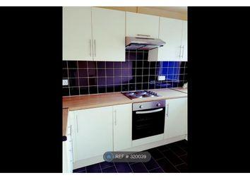 Thumbnail 2 bed flat to rent in May Lane, Birmingham