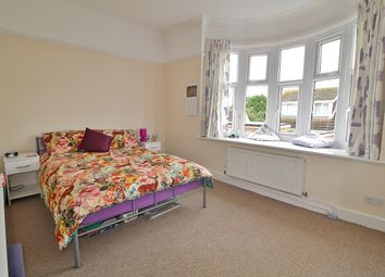 Thumbnail 1 bed flat for sale in London Road, Widley, Waterlooville