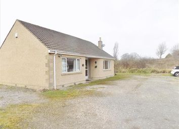 2 bed bungalow for sale in Stanhope Avenue, Morecambe LA3