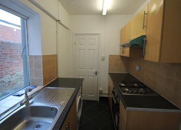 Thumbnail 2 bed terraced house to rent in Chester Street, Reading