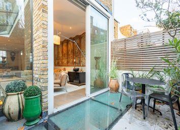 Smith Terrace, London SW3