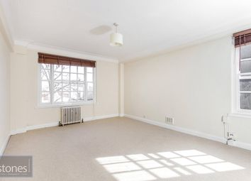 Thumbnail 2 bedroom flat for sale in Eton Place, Eton College Road, London