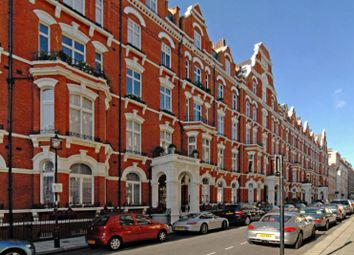 3 bed maisonette for sale in Carlisle Mansions, Carlisle Place, Westminster, London SW1P