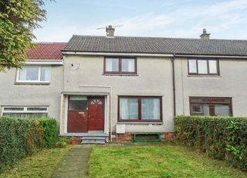 Thumbnail 2 bed property to rent in Broom Road, Glenrothes