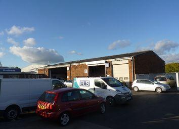 Thumbnail Parking/garage to let in Stephens Way, Wigan