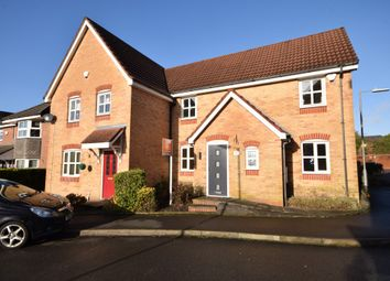 3 bed semi-detached house for sale in Forest Drive, Westhoughton BL5