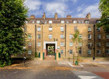 2 bed flat for sale in Doddington Grove, Kennington SE17