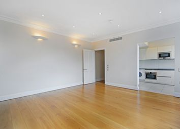 Thumbnail 2 bed flat to rent in Princes Gardens, London
