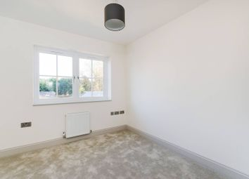 Thumbnail 4 bed property for sale in Lambourne Place, Ickenham