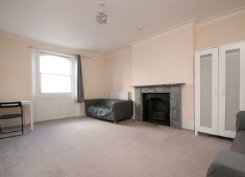 Thumbnail 2 bed property to rent in Camden Road, Camden, London