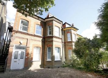 Thumbnail 4 bed maisonette for sale in Newlands Park, Sydenham, London, .