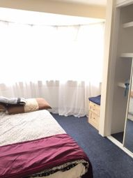 Thumbnail 1 bed flat to rent in Clayton Road, Isleworth