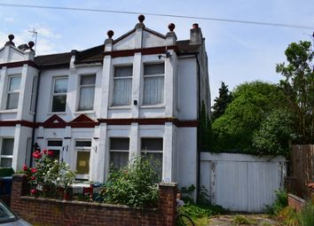 Thumbnail 4 bed semi-detached house for sale in Spencer Road, Harrow Weald