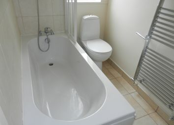 Thumbnail 3 bed town house to rent in Garside Street, Worksop