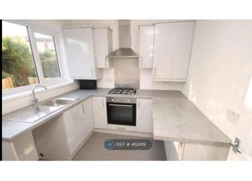 2 bed flat to rent in Wentworth Grove, Hartlepool TS27