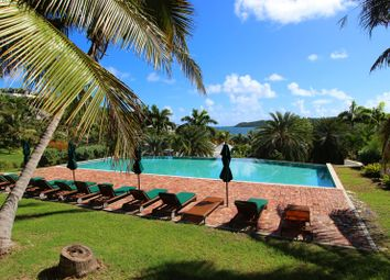Thumbnail 1 bed apartment for sale in Nonsuch 802, Nonsuchbay Resort, Antigua And Barbuda