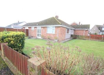 Thumbnail 2 bed semi-detached bungalow for sale in Savon Hook, Formby, Liverpool