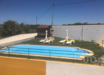 Thumbnail 7 bed finca for sale in Almoster, Almoster, Santarém