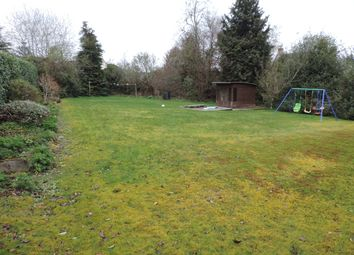 Thumbnail 5 bed detached house for sale in Corry Road, Muir Of Ord
