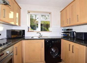 1 bed maisonette for sale in Chartwell Gardens, Cheam, Surrey SM3