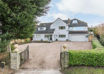 6 bed detached house for sale in The Banks, Bingham, Nottingham NG13