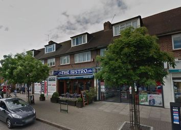 Thumbnail Restaurant/cafe for sale in Richmond Road, Kingston