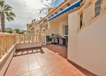 Thumbnail 3 bed bungalow for sale in Las Ramblas Golf